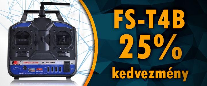 FST4B.jpg