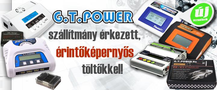 GTpower.jpg