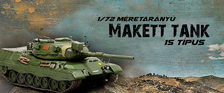 tank-uj.jpg