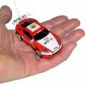 Mini RC Autómodellek