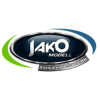 JakO Modell-Makett Webáruház