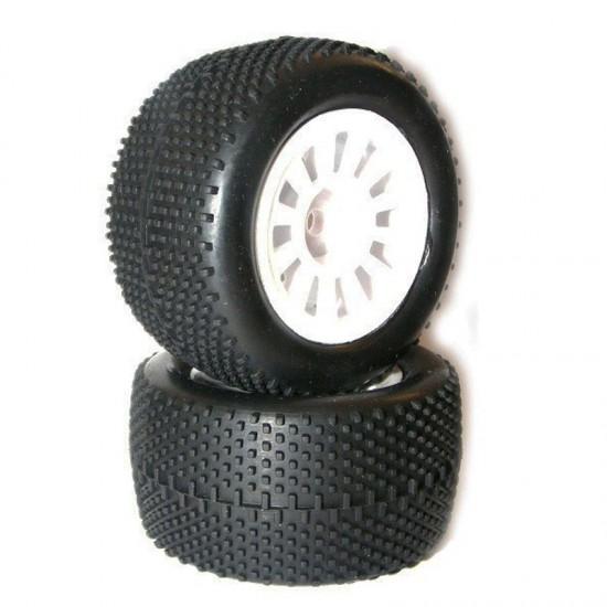 VRX Dart buggy kerék 2db  /18082/